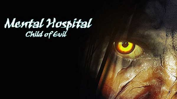 Mental Hospital 6