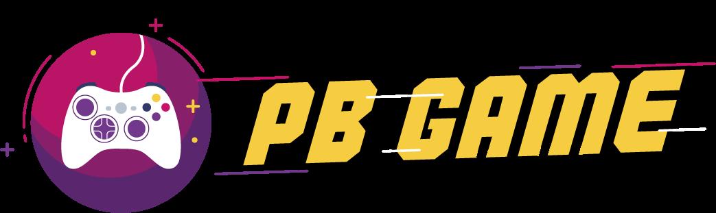 PB-Game