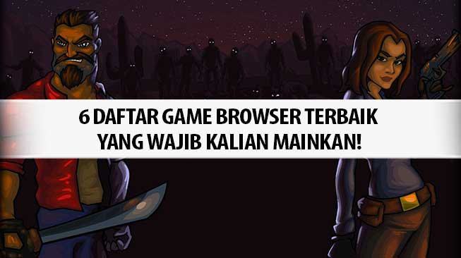 Game Browser